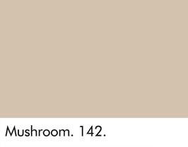 Mushroom - 142