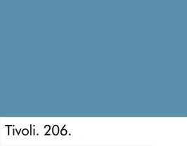 Tivoli - 206