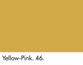Yellow Pink - 46