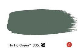 Ho Ho Green - 305