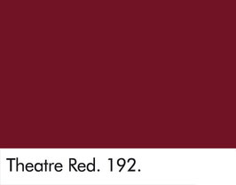 Theatre Red - 192