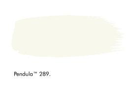 Pendula - 289
