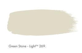 Green Stone Light - 269