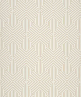 MARQUETRY TILE - STONE