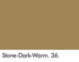 Stone-Dark-Warm - 36