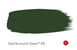 Dark Brunswick Green - 88