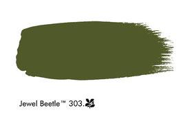 Jewel Beetle - 303
