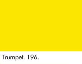 Trumpet - 196