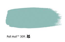 Pall Mall - 309