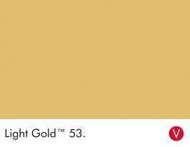 Light Gold - 53