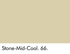 Stone Mid Cool - 66