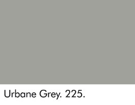 Urban Grey - 225