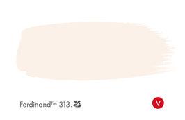 Ferdinand - 313