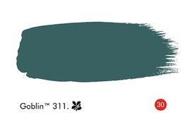 Goblin - 311