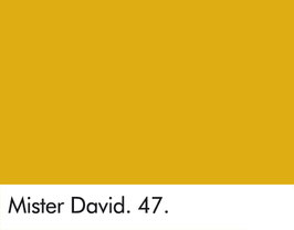 Mister David - 47