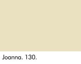 Joanna - 130