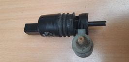 Orig. VW Scheibenwaschpumpe 1K6 955 651