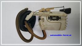 VW Golf / Vento orig. Kraftstoffpumpe