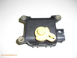 VW UND AUDI STELLMOTOR KLIMAANLAGE 8D2 820 511C