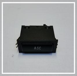 BMW 316i E46 orig. Schalter ASC/ESP 61.31-6 901 591