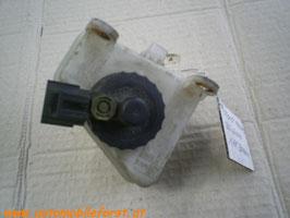 Ford Focus Bremsflüssigkeitsbehälter Bosch 98AB20217AC