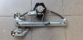 Chrysler PT Cruiser EFH links hinten 04724559AE