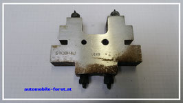 Kia Carnival ABS Verteilerblock/ Hydraulikblock S108H4J