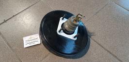 Ford Fiesta Bremskraftverstärker 2S61-2B195-CH