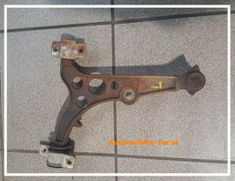 Fiat Bravo 1.2 16V Querlenker links