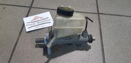MB W203 220CDI Hauptbremszylinder mit Behälter A203 430 0002