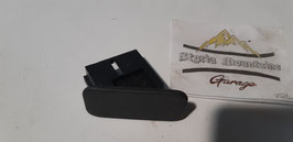 Peugeot 306 Schalter Abdeckung/ Leer Schalter