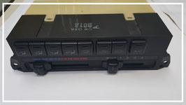 Mazda 323F Heizung Bedien Element