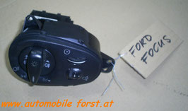 Ford Focus Lichtbedienelement 98AG13A024FG