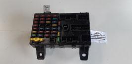 HYUNDAI GETZ Sicherungskasten mit Relais 91198 - 1C000