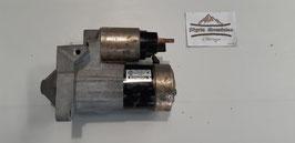 RENAULT MEGANE II 1.5DCI Starter/ Anlasser 8200227092