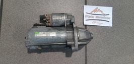 MB W203 220CDI Starter/ Anlasser 0051511301