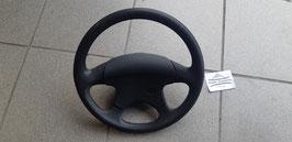 VW Golf 3 Lenkrad 1H0 419 660