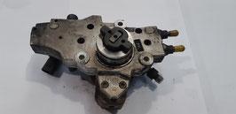 MB W 203 220CDI orig. Einspritzpumpe/ Hochdruckpumpe Common Rail A 646 070 04 01