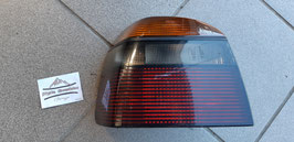 VW Golf 3 GTI Rücklicht links 1H6 945 111B