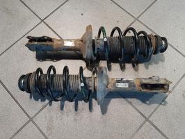 VW POLO 6N  orig. FEDERBEINE VA 6N0 413 031K