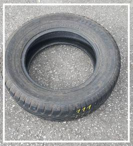 Winterreifen Dunlop 225/60/16