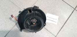 Opel Combo Lüftermotor Valeo 0064557P
