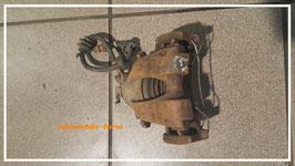Fiat Bravo 1.2 16V Bremssattel links