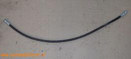 Hydraulikschlauch 930mm Länge 1/4Zoll