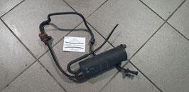 Citroen Saxo Kraftstoff Filter