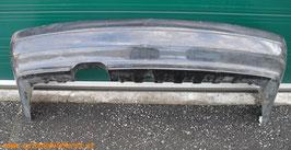 Audi 80/ B3 Stoßstange hinten