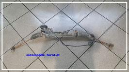 VW Lupo Lenkung/ Lenkgetriebe