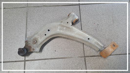 Peugeot 306 Querlenker links