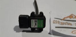 Suzuki Baleno Saugrohrdruck Sensor 18590-50G10