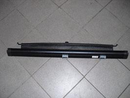Orig. Audi Rollo/ Netz
